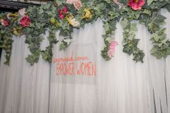 Women Empowerment Event